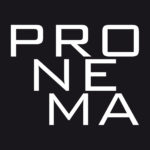 Logo Pronema
